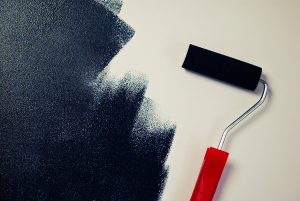 Northeast-Dallas-House-Painter-Tips-The-Best-Ways-To-Appropriately-Select-Paint-Brushes-and-also-Rollers
