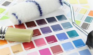 Repaint Apps for Best Austin Residential Painting Color Scheme Match