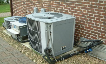 AC System Repair in Frisco TX
