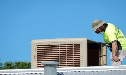 Central Air Conditioners Evaluation